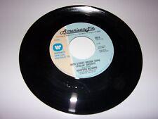 "45"" Harpers Bizarre: 59th Street Bridge Song / England Dan & John Ford Coley NM"