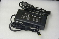 AC Adapter Power Cord Battery Charger 90W For Acer Aspire 4720Z 4720G 4730 4730Z