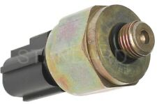 Power Steering Pressure Switch Standard PSS17