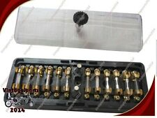 HELLA-12-WAY-CIRCUT-FUSE-BOX-UNIT-WITH-14-GLASS-FUSE-10-AMP-TRUCK-TRACTOR