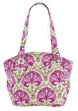 VERA BRADLEY Glenna Shoulder Bag NWT! Multiple Retired Patterns to Choose!!!