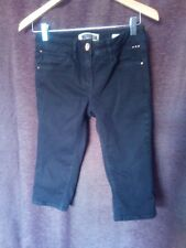 River Island  Jeans 10