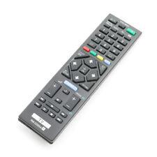 Nuovo telecomando sostituito RM-ED054 RMED054 per Sony TV KDL32R400A KDL40R470A