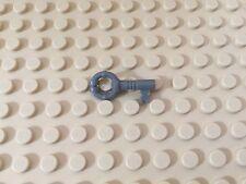 LEGO® Schlüssel Key 40359a Gray Grau 70403 7498 4183 7048 7097 7577 10216 71006