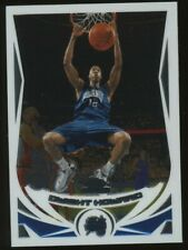 2004-05 Topps Chrome Dwight Howard Orlando Magic RC Rookie