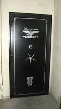 80x30x6 USA made vault door, Gun vault doors, American vault door manufacturer