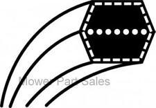 Cutter Deck Drive Belt MTD RH125 RH180 Lawnflight 904 906 Yardman 754-0470