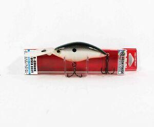 Yo Zuri Duel 3DS Crank Deep Diver 65 mm Flotante Señuelo F1158-TSH (9288)