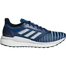 adidas Solar Drive M Sneaker Jogging Turnschuhe Laufschuhe Herren G28966 Gr. 48