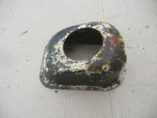 Austin Healey Sprite Midget Transmission Gearbox Top Cover us import rust free