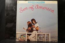 Seemon & Marijke – Son Of America