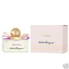 Salvatore Ferragamo Signorina Eau De Toilette 30 ml (woman)