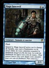 MRM FR/VF Mage lancevif - Snapcaster Mage NM MTG magic ISD