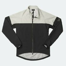 Search and State SAS S1-J Colorblock Riding Cycling Jacket Windproof Waterproof