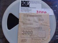 3000x REEL DIODES INC MMBT3906 40V 200mA PNP SWITCHING TRANSISTOR SMD SOT-23