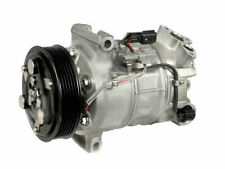 For 2013-2017 Nissan Sentra A/C Compressor 79564NG 2014 2015 2016 1.6L 4 Cyl