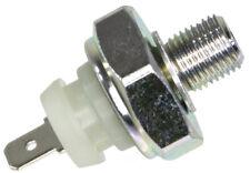Engine Oil Pressure Switch-DIESEL CRP ELP0151P