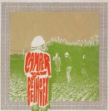 DAMAGED ARTWORK CD Camper Van Beethoven: Telephone Free Landslide Victory Extra