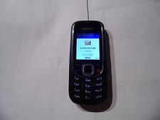 Nokia Classic 2323-Negro (Desbloqueado) Teléfono Móvil