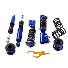 Coilover For Honda Civic 2006-2011 Non Adjustable Damper Suspension Shocks Strut