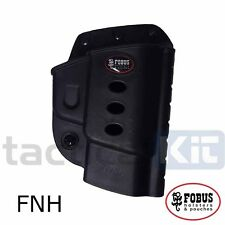 New Fobus FN 5.7 Paddle Holster UK Seller (Airsoft) Five Seven