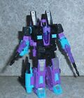 Transformers Generations Select Siege RAMJET G2 Complete Voyager Jet