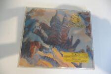 LISZT LES PRELUDES RHAPSODIE HONGROISE CD LEONARD BERNSTEIN.