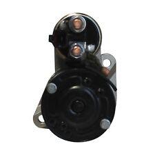 Starter Motor ACDelco Pro 336-2222A Reman