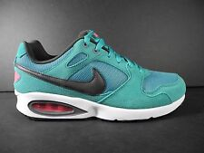 NEW NIKE AIR MAX COLISEUM RACER Men's Running Training  Shoes Size US 11