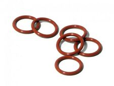 HPI SILICONE o-ring s10 (6 ST) #h6816