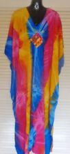 Kaftan Machine Washable Dresses Grecian