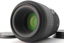 MINT Sigma AF 105mm f/2.8 EX Macro Portrait Lens for PENTAX K Mount from JAPAN