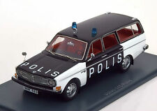 Volvo Lkw Modell