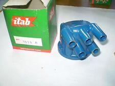 CALOTTA SPINTEROGENO - DISTRIBUTOR CAP ITAB 1076A FIAT UNO 45-PANDA 750-900