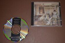 John Knowles Paine - Chamber Music / Silverstein, Eskin.../ Northeastern 1986