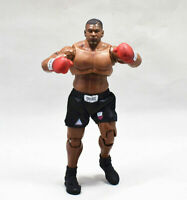 New Iron Mike Tyson 1/12 Scale Action Figure 17CM Toy Beautiful Model With Box