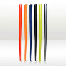 Extra Long Plastic Shoe Horn Remover Disability Mobility Aid Flexible Stick 59CM