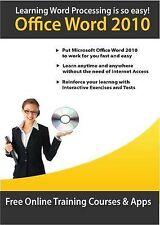 Windows Document Management Software