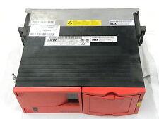 SEW Eurodrive Movidrive MDS60A0022-5A3-4-04