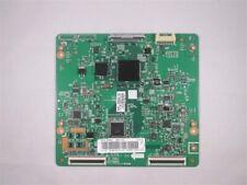 "Samsung 40"" UN40ES6150 BN95-00685B LED LCD T-Con Control Timing Board Unit"