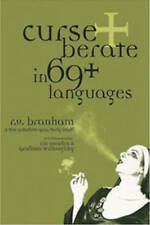 Curse and Berate in 69+ Languages-ExLibrary