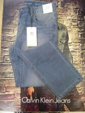 32542665963 Calvin Klein Women s Low Rise Jeans for Men