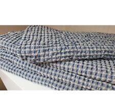 LINEN BATH TOWELS, LINEN TOWELS, FLAX TOWEL, NATURAL, SOFT, ECO