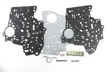 Auto Trans Valve Body Kit Pioneer 765010