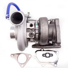 Turbolader für SUBARU IMPREZA WRX STI TD05 20G EJ20 EJ25 Turbocharger TOP