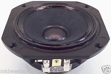 New Copy Midrange for JBL 4311B 4312 L36 L50 L86 L96 L110 L112 L120 L150 L166