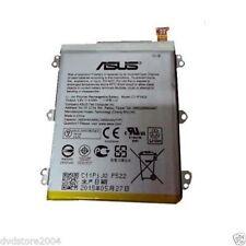 Batterie Per ASUS ZenFone 2 per cellulari e palmari