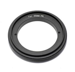 Kood Reversing Ring Pentax K 55mm