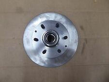 BRAND NEW AC DELCO FRONT BRAKE ROTOR 177-810 / 121.66035 FITS VEHICLES ON CHART