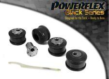 Powerflex Black anteriore superiore Braccio Bush camber regolabile PFF3 -203 gblk per AUDI VW &